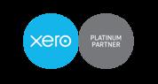 xero-platinum-partner