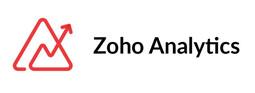 zoho-analytics